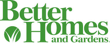 better home and gardens. Better Home And Gardens R