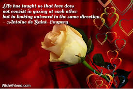 Valentine's Day Quotes New Valentines Day Quotes For Wife