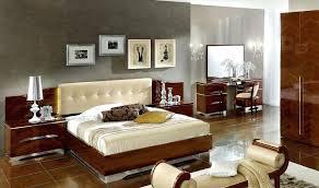 italian furniture names. Modren Italian Italian Furniture Brand Names High Gloss Beige And Silver Bedroom  Set Top Brands Luxury Master Inside Italian Furniture Names D