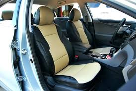2016 hyundai sonata seat covers sonata seat covers cover color black and beige for my sonata 2016 hyundai sonata seat covers
