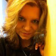 Jaclyn Beach (jbeachygirl) - Profile   Pinterest