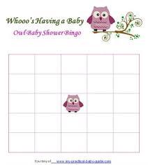 Amazoncom Pack Of 2 Baby Shower Bingo Game 48 Total Cards BabyBaby Shower Bingo Cards Printable