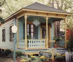 Small Picture Porch Guide Small Cottage by Vintage Woodworks