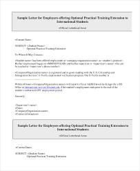 Employment Verification Letter 8 Free Pdf Documents Download