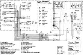 2003 kia spectra radio wiring diagram 2003 image 2007 kia spectra radio wiring diagram wiring diagram on 2003 kia spectra radio wiring diagram
