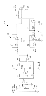 bug zapper wiring diagram 120v heater wiring, power cord wiring mosquito killer bat circuit diagram at Bug Zapper Wiring Diagram