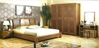 best quality bedroom furniture brands. Best Quality Bedroom Furniture Brands Neat High .