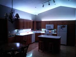 top led lighting solutions home ideas home lighting fixtures