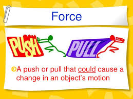 Wiki Work Work Force Energy Ppt Final Wiki