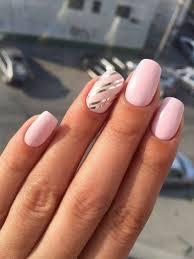 Design Nail Art Looks So Pretty 2019 Nehry Nehty Gelové Nehty A