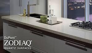 zodiaq quartz countertops to last a lifetime