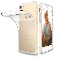 iphone 7 mat zwart mediamarkt