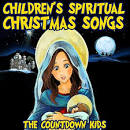 Children's Spiritual Christmas Songs