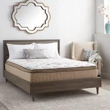 the best bedroom furniture. nuform quilted pillow top 11inch queensize foam mattress the best bedroom furniture c