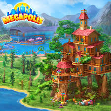 Megapolis - Thanksgiving is a great opportunity to get out into ...
