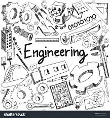 Wiring diagram software open source unique wiring diagram software open source electrical diagram program