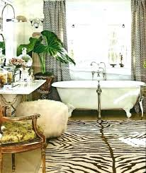 pottery barn bathroom rugs beautiful bath rugs small size of leopard print bath rugs full size pottery barn bathroom rugs