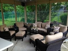 outdoor furniture home depot. Excellent Patio Furniture Sale Home Depot At With Outdoor Furniture.