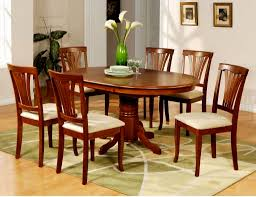 4 Person Kitchen Table 4 Person Kitchen Table Home Design And Decorating Ideas