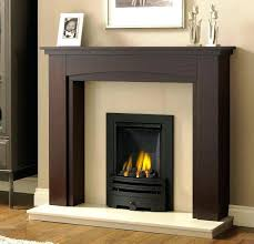 picture frame fireplace image of fireplace frame kits picture frame molding above fireplace picture frame fireplace framing for a gas