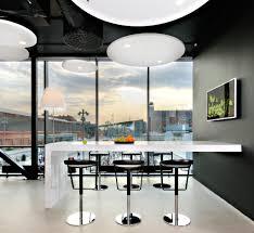 design studio office. check out ideas ltdu0027s swedish design studio and office