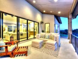 oversized sliding glass doors oversized glass doors covered porch with oversized sliding glass doors large sliding
