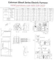 furnace blower motor wiring diagram pleasing carlplant amazing wiring diagram for furnace fan at Furnace Fan Wiring Diagram