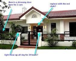 feng shui front doorMain Door directly facing neighbors door  General Help  FengShui