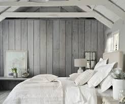 Light Grey Bedroom Walls Bedroom Gray Color Bedroom Charcoal Grey Paint  Charcoal Gray Paint Light Grey