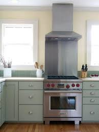 retro looking appliances. Exellent Looking Vintage Electric Cook Stoves Inspired Kitchen Appliances Style Appliance  Retro Fridge Large Freezer Antique Looking Refrigerator And L