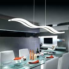 houzz kitchen island pendant lights large nest light polished chrome lighting bathroom