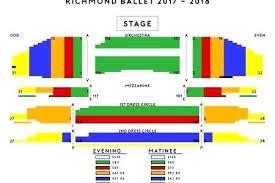 Starplex Pavilion Dallas Seating Chart Winspear Opera House Seating Chart Best Living Creative Design
