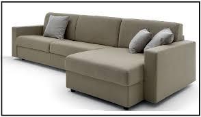 Fascia Contenitiva Da Letto : Divani letto con chaise longue in promozione a prezzi