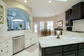Small Kitchen Model Best 25 Designs For Small Kitchens Ideas On Simply Home Design