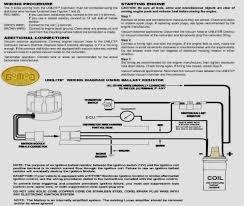 mallory unilite distributor wiring diagram wiring diagrams mallory promaster coil and distributor wiring diagram unilite data basic car electrical system diagram mallory marine ignition wiring diagram