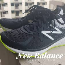 new balance vazee prism v2. kikay reviews: new balance vazee prism v2