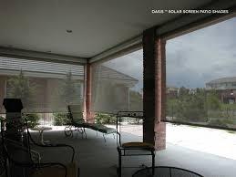 outdoor solar shade 2