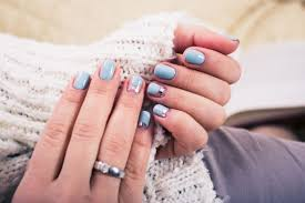 Latest Nail Art Designs | Top 9 Nail Art Trends for 2017