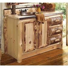 rustic elements furniture. Rustic-kitchen-3 Rustic Elements Furniture
