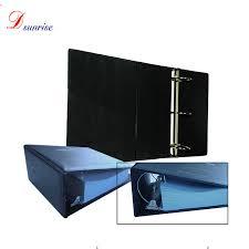 Binder 3 Inch Chinese Factory Custom 2 Inch Binders 3 Metal Ring Binder Folder Buy Custom Binders 2 Inch Binder Ring Binder Folder Product On Alibaba Com