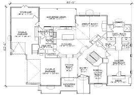 7 Bedroom House Plan 5 Bedroom Home Plans Bedroom House Plans 5 Bedroom 3 Bathroom  House .