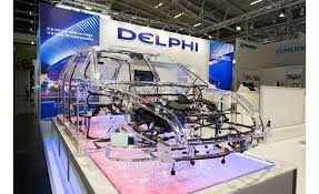 report automotive wiring harness market expected to reach $93,069 Delphi Wiring Harness Mercedes report automotive wiring harness market expected to reach $93,069 million by 2022 Trailer Wiring Harness