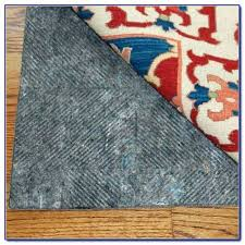 8x10 rug pad contemporary best rug pads awesome best area rug pad for wood floors