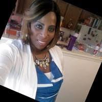 Charlette Tucker - Teacher - Public Schools of Robeson County ...