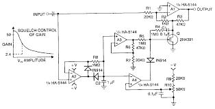 Sony Xplod 50wx4 Wiring Diagram Car Radio Mex M5200bt