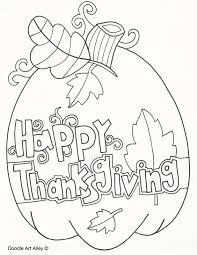 I Am Thankful For Turkey Coloring Page Luxury 270 Best Autumn Pages