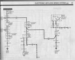 the merkur club of america forums bull view topic abs wiring diagram go here for 3 pages from elec vac manual