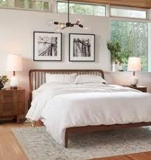 16 Best Walnut bedroom images in 2013 | Bedrooms, Walnut bedroom ...
