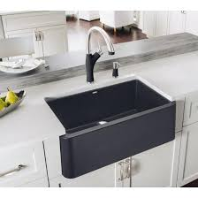 Granite Kitchen Sinks Uk Large Kitchen Sinks Uk Sink Ideas