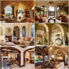 arch for your home interior decor